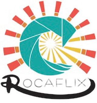 Rocaflix - cover