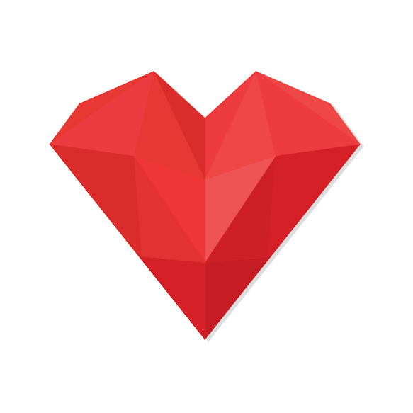 Avatar - Heart Made