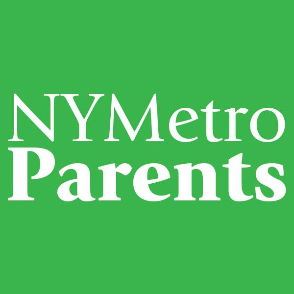 Avatar - NYMetroParents