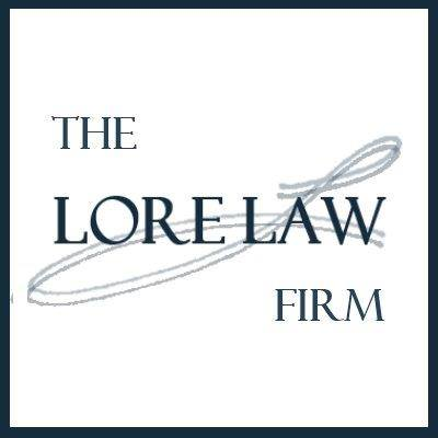 Avatar - The Lore Law Firm