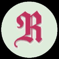 Аватар - remszeitung