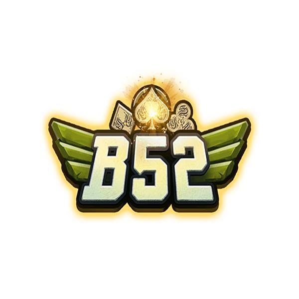 Avatar - Game Bai B52club