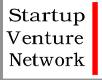 Avatar - Startup Venture Network