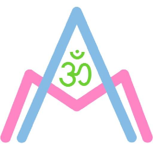 Avatar - Human Enrich