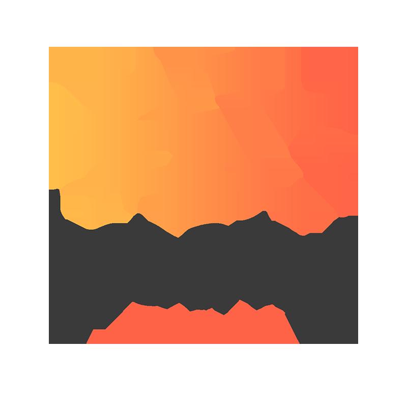 Avatar - Ready For AI