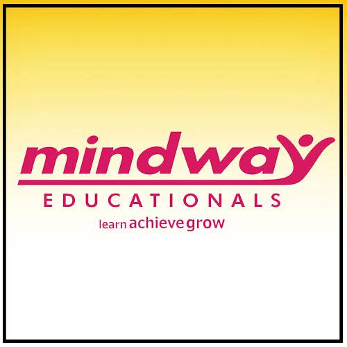 Avatar - Mindway Educationals