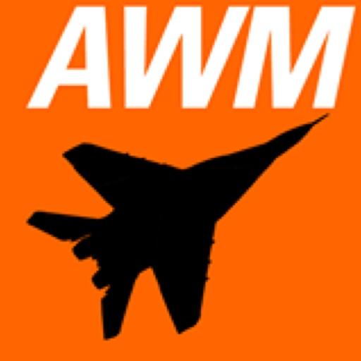 Avatar - AirWingMedia
