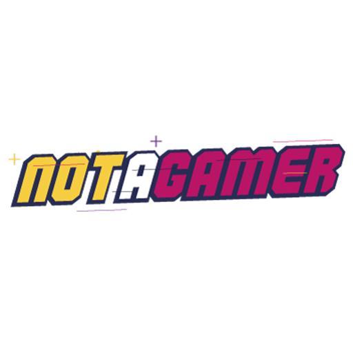 Avatar - Notagamer.net