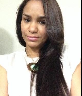 Avatar - Anabel Defrank Rodriguez