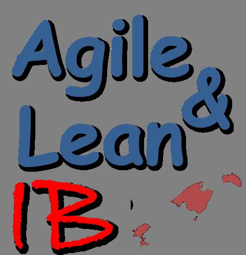 Avatar - Agile & Lean IB