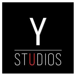 Avatar - Younity Studios