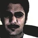 Avatar - Abdulrahman Shams