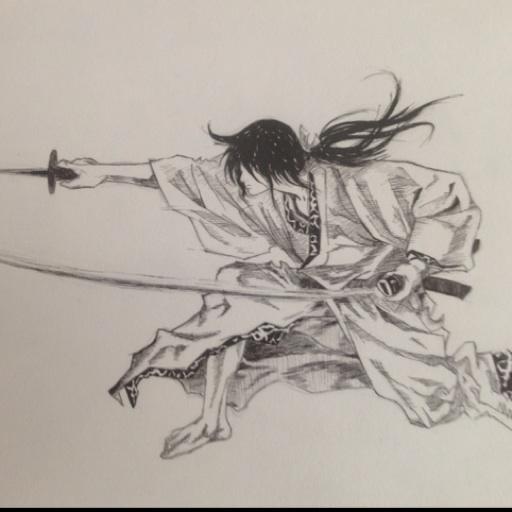 Avatar - Sato