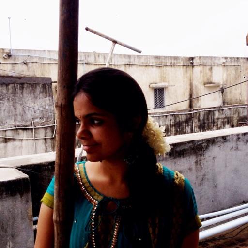 Avatar - Akila Ravi