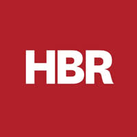 Avatar - Harvard Business Review