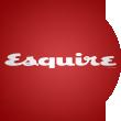Avatar - Esquire Türkiye