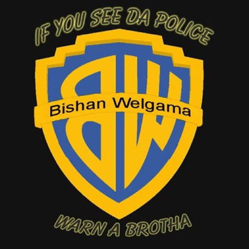 Avatar - Bishan Welgama