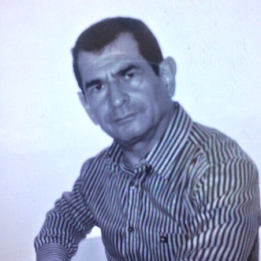 Avatar - Oscar Aquino