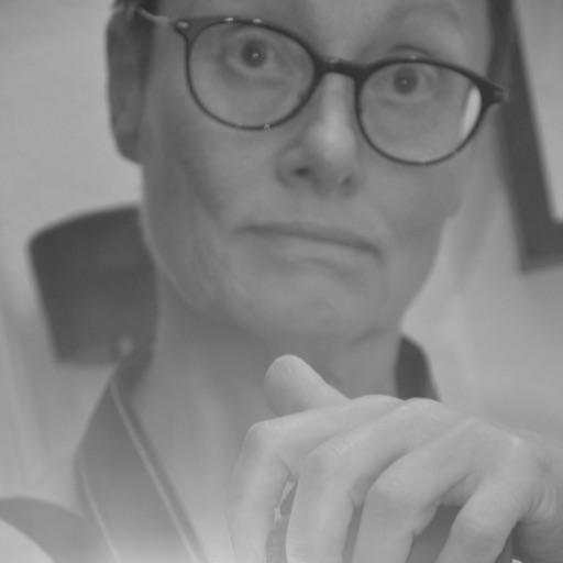 Avatar - Renate Söffing