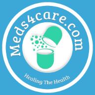 Avatar - Meds4care