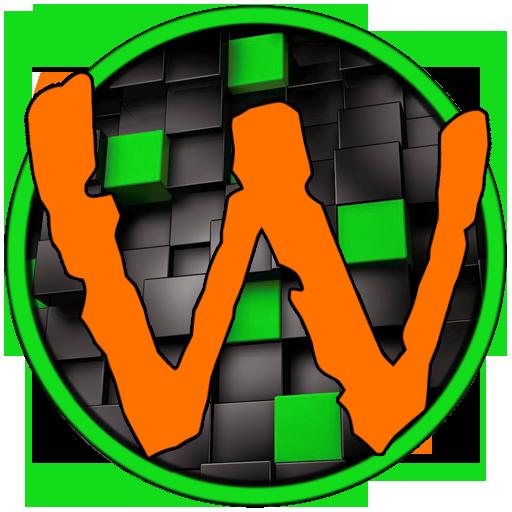Avatar - Wappsstudio