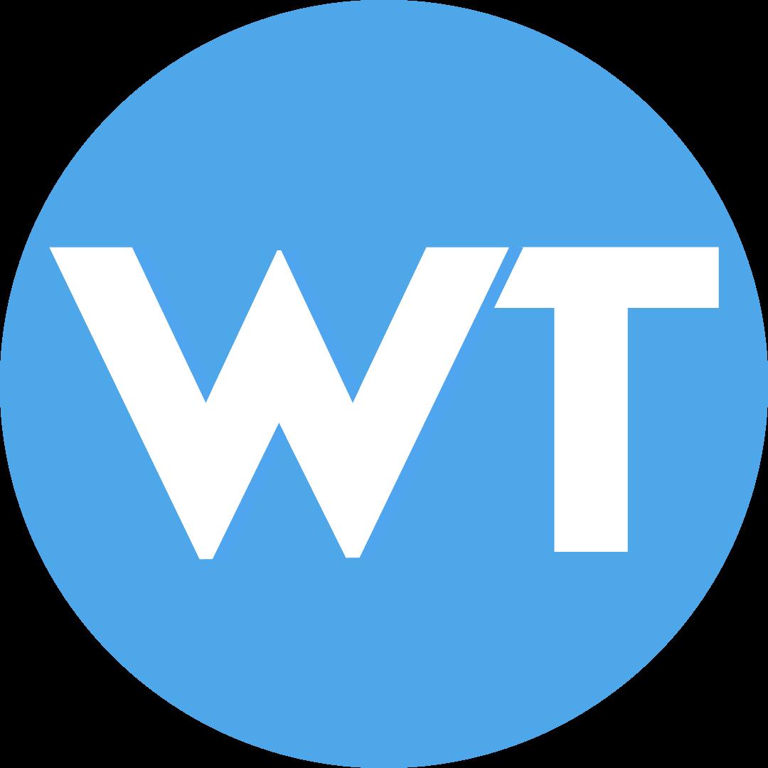 Avatar - WT News