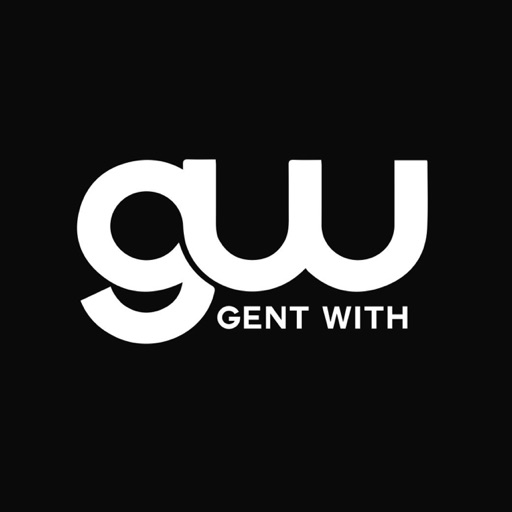 GentWith - cover