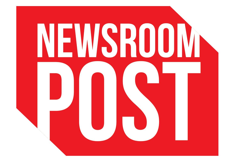 Avatar - newsroompost