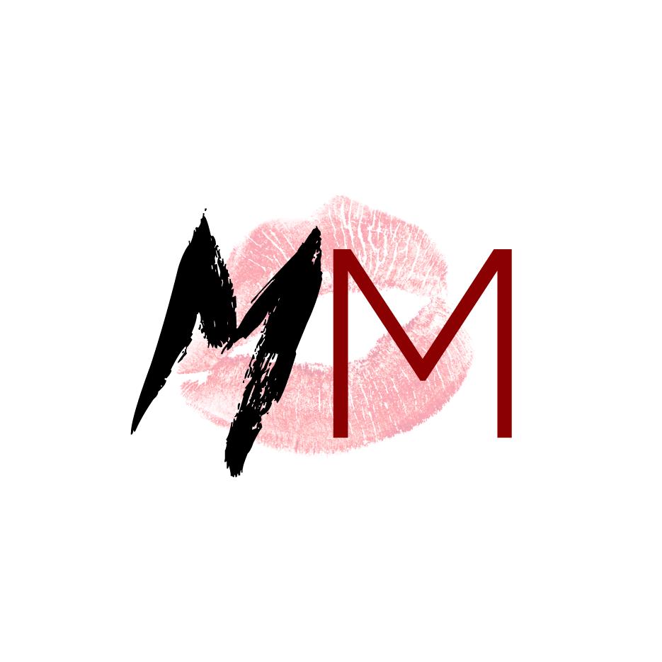Avatar - MissMuslim