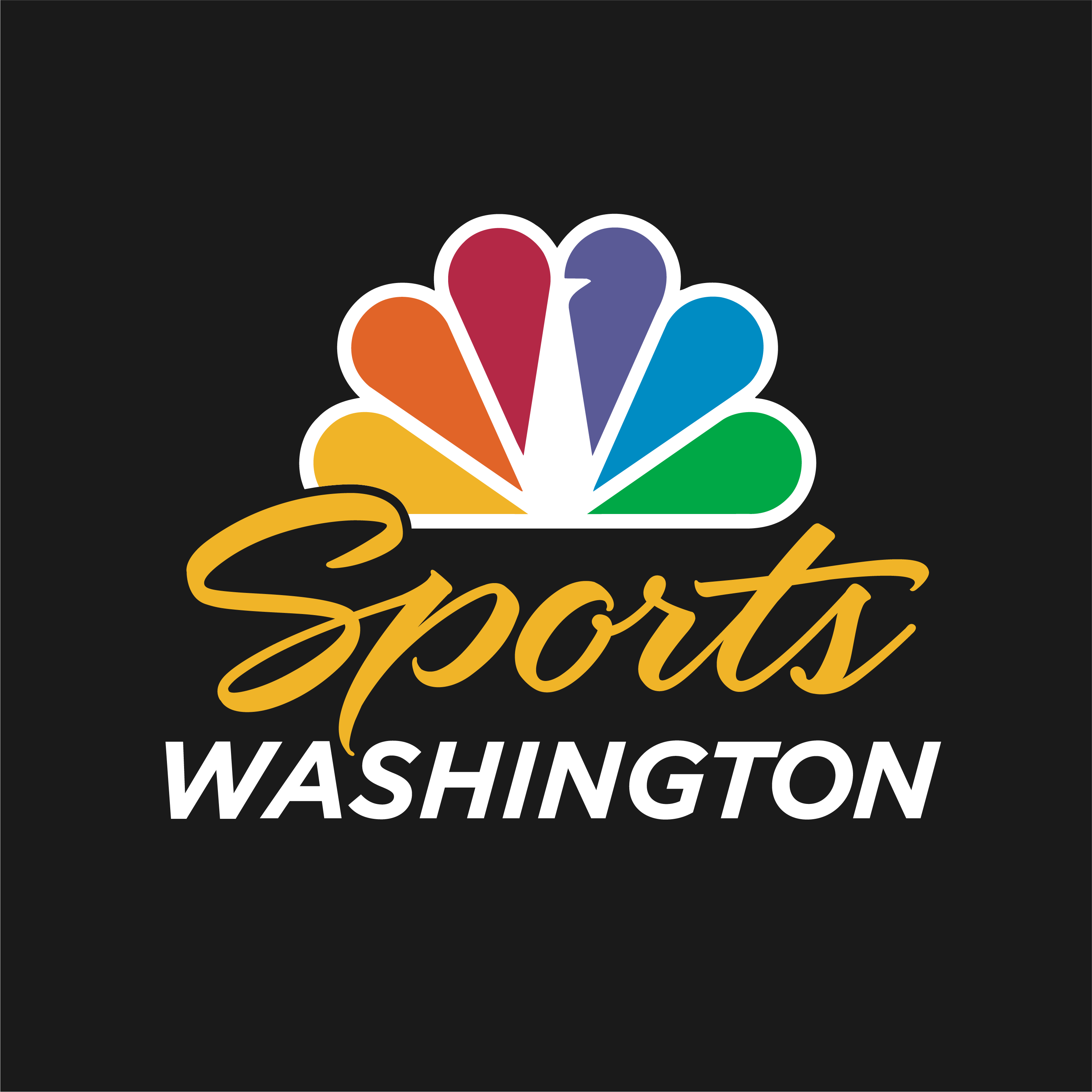 Avatar - NBC Sports Washington