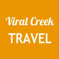 Avatar - Travel Viralcreek