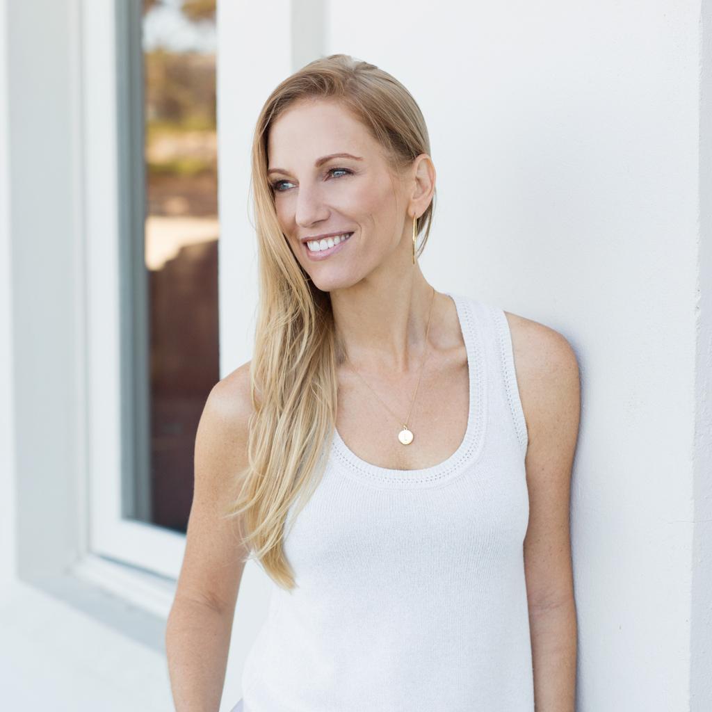 Avatar - Downshiftology | Lisa Bryan