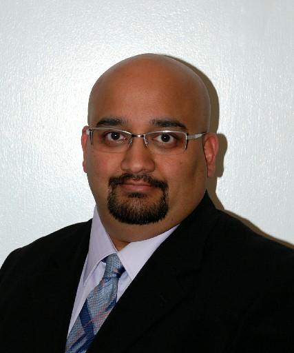 Avatar - Chirag Gandhi