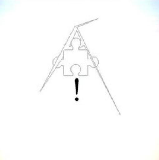 Avatar - A.R.T- All Round Tasks