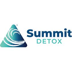 Avatar - Summit Detox