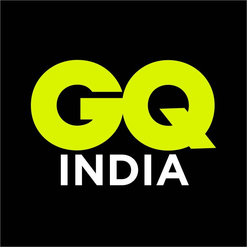 Avatar - GQ India