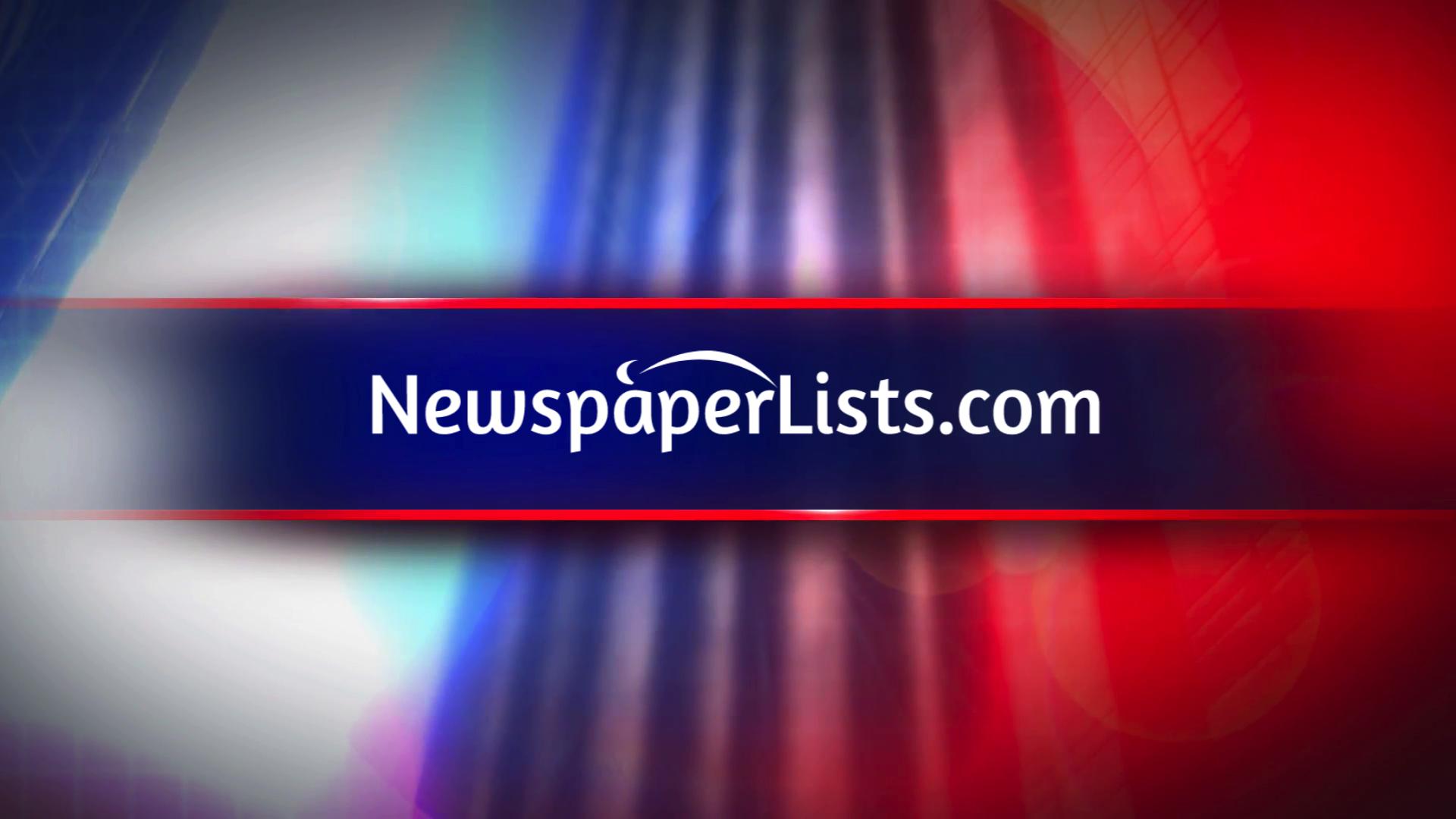 Avatar - Newspaper Lists
