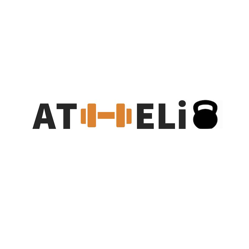 Avatar - Athelio
