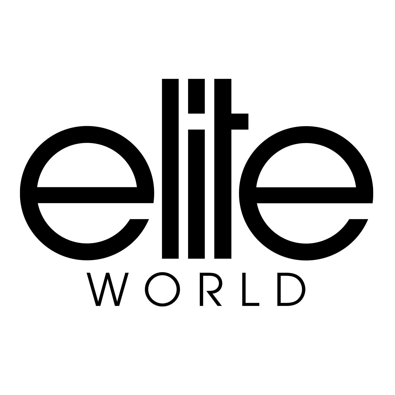 Avatar - Elite World