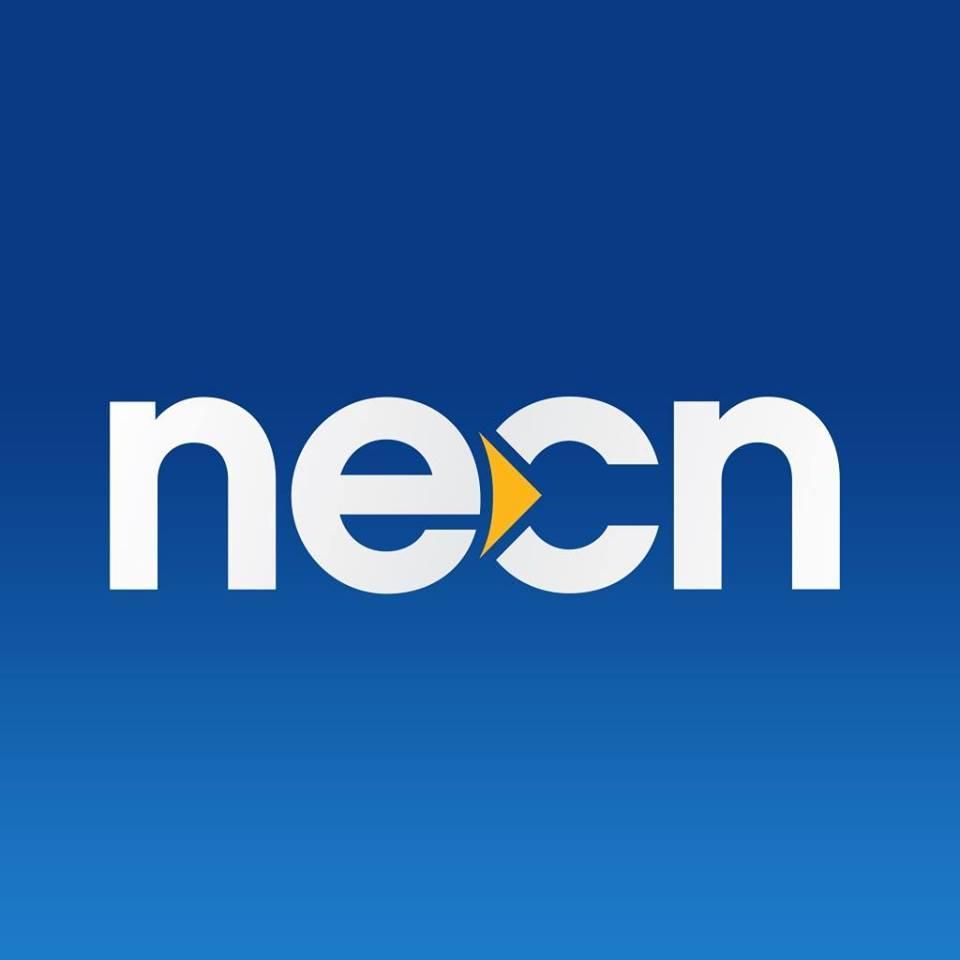 Avatar - NECN