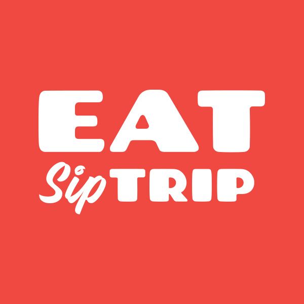Avatar - Eat Sip Trip