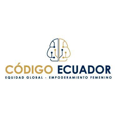 Avatar - Código Ecuador
