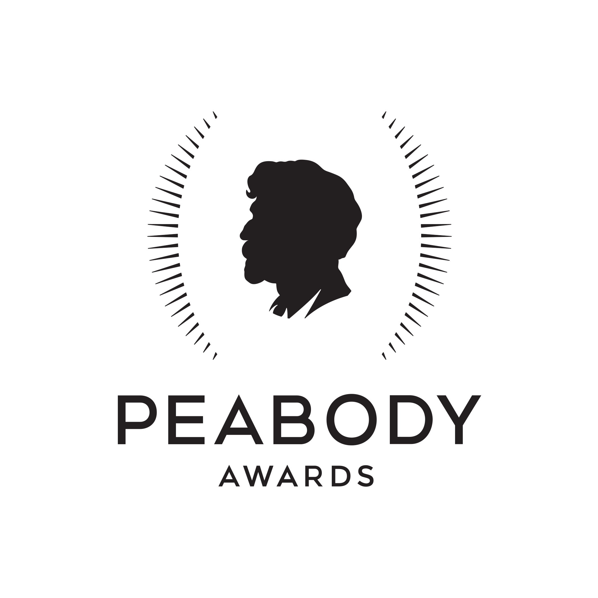 Avatar - Peabody Awards