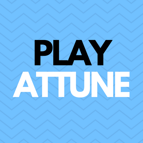 Avatar - Play Attune