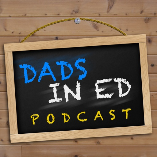 Avatar - Dads In Ed