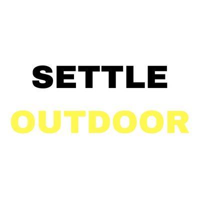 Avatar - Settle Outdoor