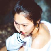 Avatar - Anny_StyleOnTop