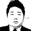 Avatar - Ewan Kim