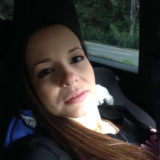 Avatar - Isabel Nuñez