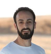 Avatar - Kobe Ben Itamar